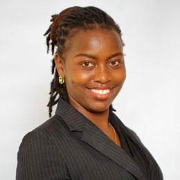 https://pioneercredit.co.ke/wp-content/uploads/2020/01/Monica-Mbugua.jpg