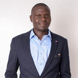 https://pioneercredit.co.ke/wp-content/uploads/2020/02/Innocent-Onyango.jpg