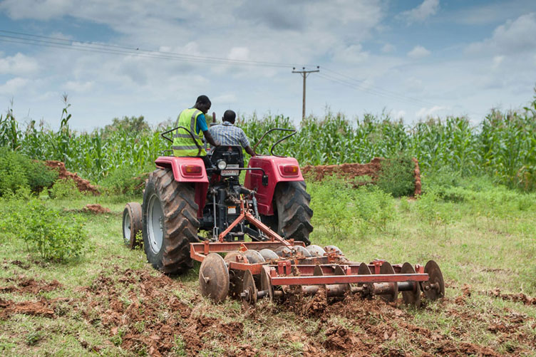 https://pioneercredit.co.ke/wp-content/uploads/2020/02/agribusiness-finance.jpg
