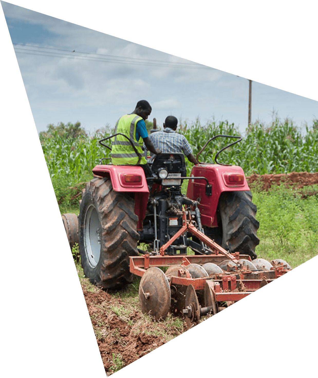 https://pioneercredit.co.ke/wp-content/uploads/2020/02/agribusiness-financing-kenya.png