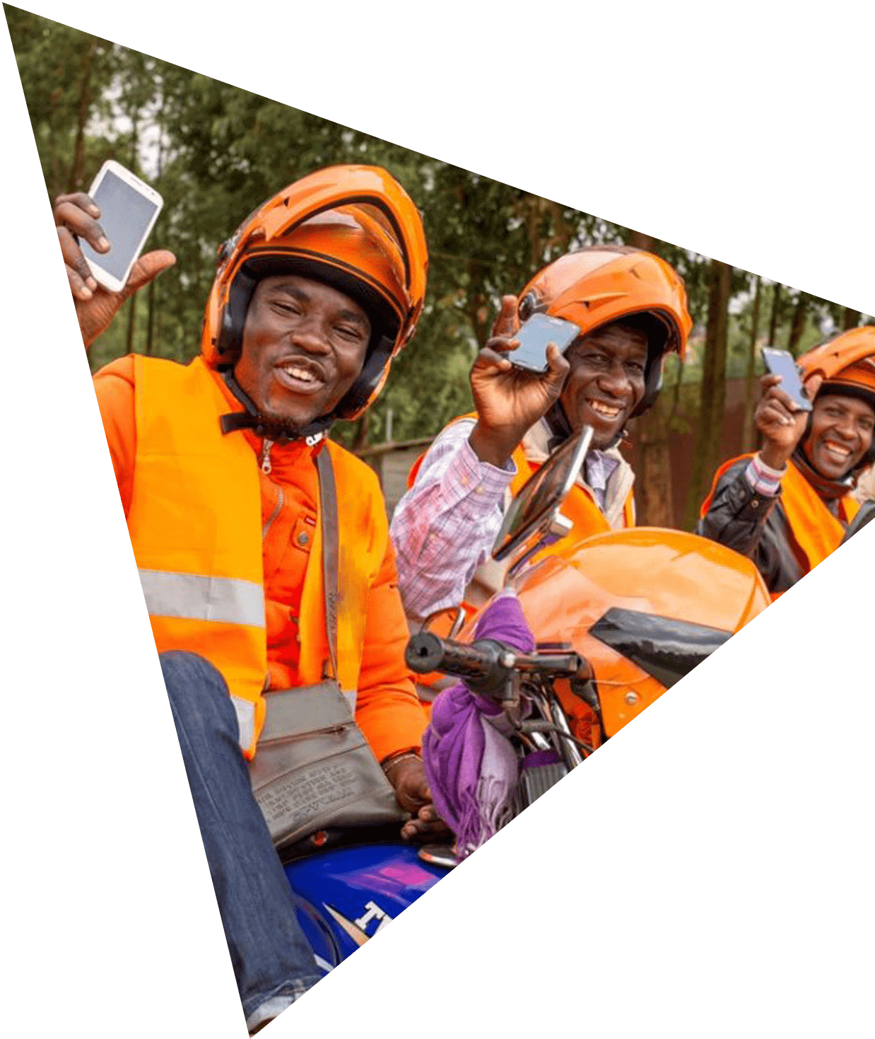 https://pioneercredit.co.ke/wp-content/uploads/2020/02/boda-boda-loans-min.png