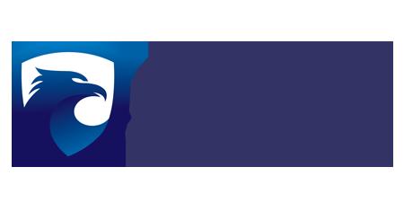 Pioneer Credit Ltd